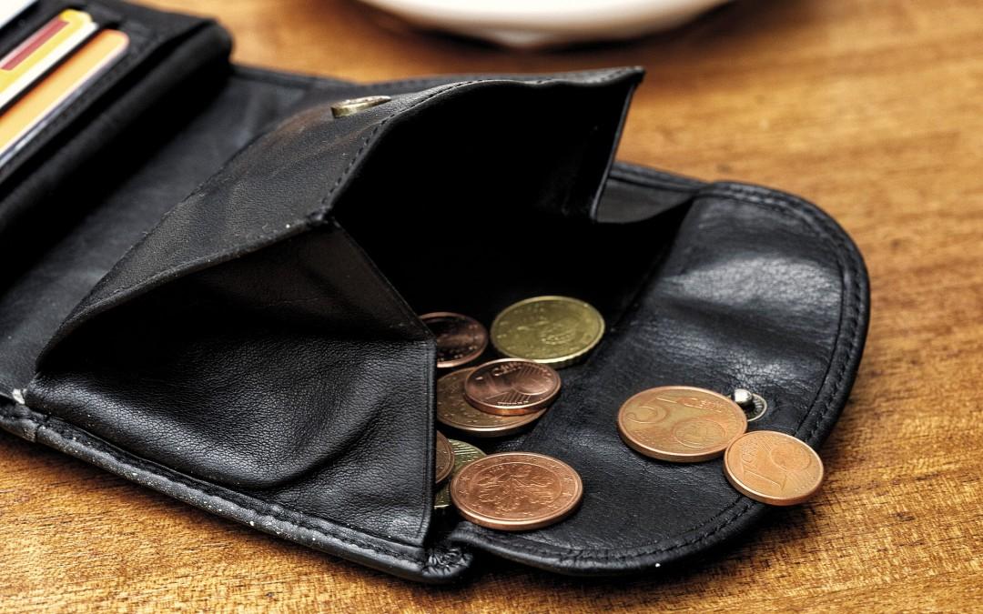 Tjen flere penge som selvstændig – spotlight på din indtjening!