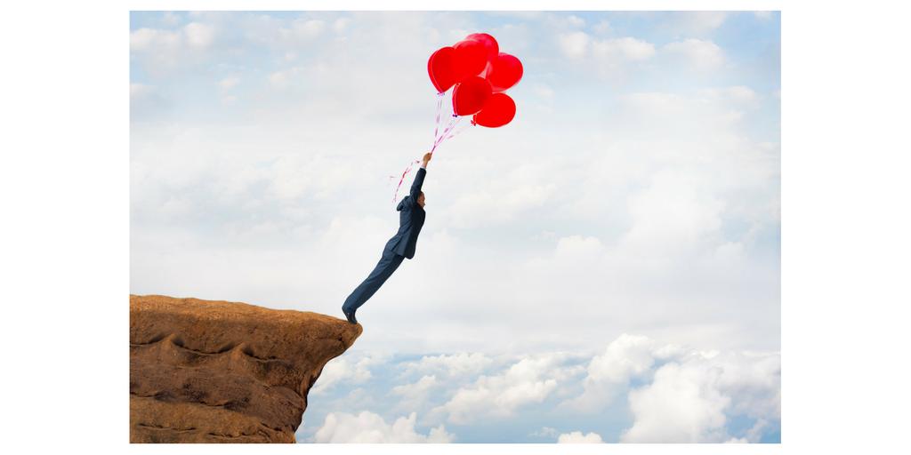 Vil du være selvstændig med succes – eller vil du ikke?