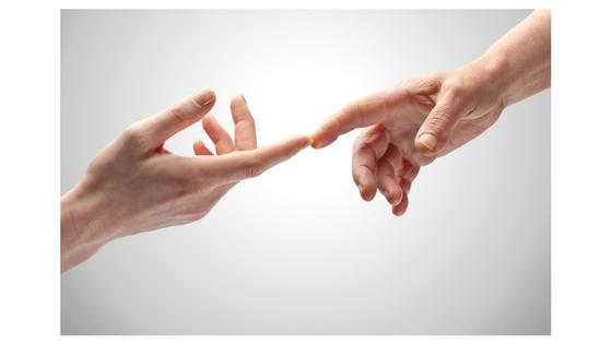Undervurderer du, hvor meget hvert eneste berøringspunkt med en potentiel kunde er værd?