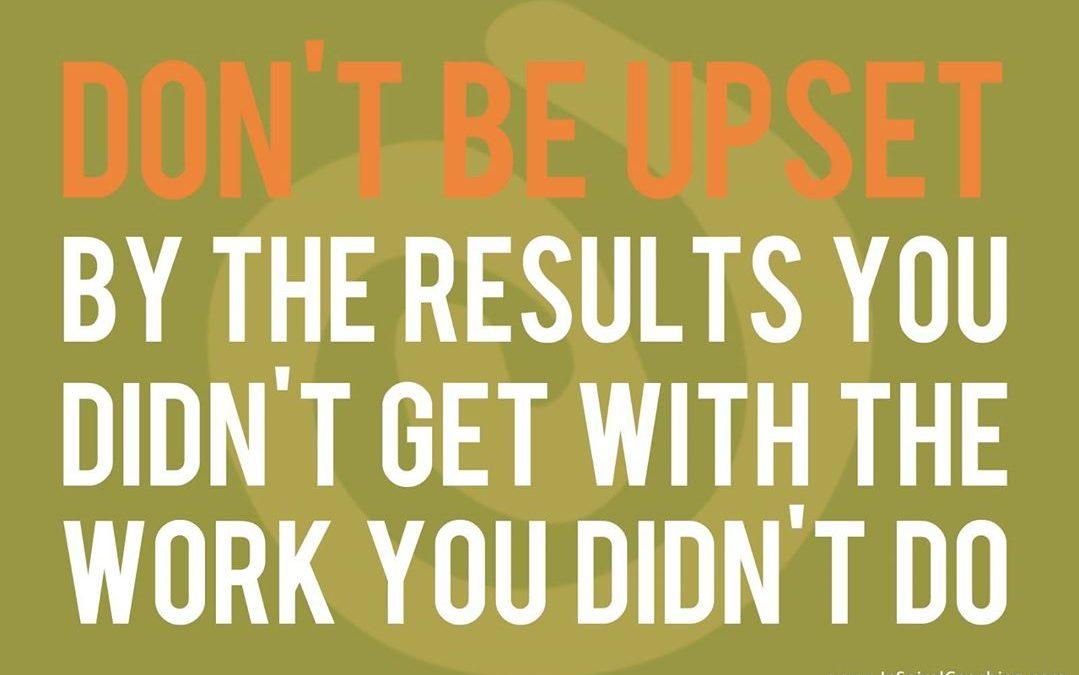 Derfor kan du IKKE leve af at være selvstændig coach, terapeut eller behandler